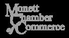 logo-1983065240-coloroverlay